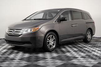 2013 Honda Odyssey EX-L in Lindon, UT 84042