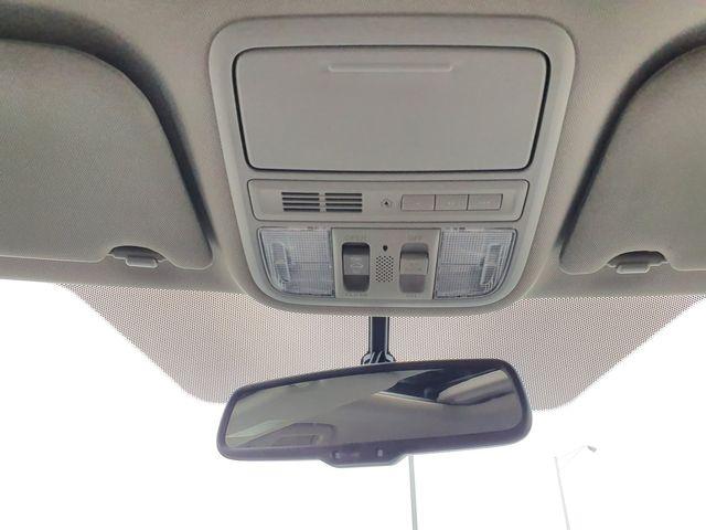 2013 Honda Odyssey EX-L 8-Passenger in Louisville, TN 37777