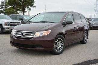 2013 Honda Odyssey EX-L in Memphis, Tennessee 38128