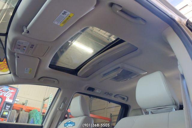 2013 Honda Odyssey EX-L in Memphis, Tennessee 38115