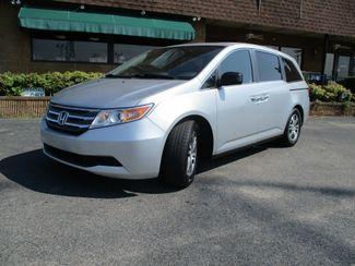 2013 Honda Odyssey EX-L in Memphis, TN 38115