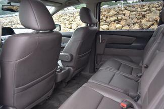 2013 Honda Odyssey Touring Naugatuck, Connecticut 12