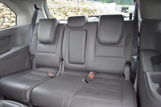 2013 Honda Odyssey Touring Naugatuck, Connecticut 14