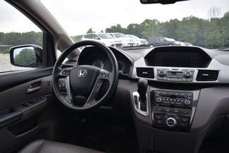 2013 Honda Odyssey Touring Naugatuck, Connecticut 15