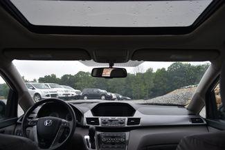 2013 Honda Odyssey Touring Naugatuck, Connecticut 18