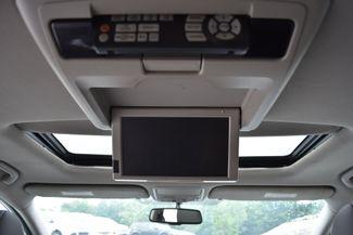 2013 Honda Odyssey Touring Naugatuck, Connecticut 19