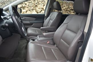 2013 Honda Odyssey Touring Naugatuck, Connecticut 21