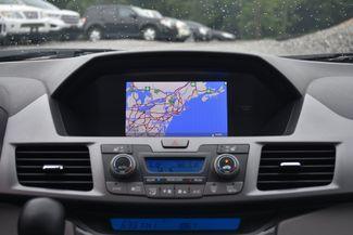 2013 Honda Odyssey Touring Naugatuck, Connecticut 24