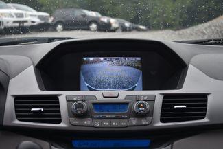 2013 Honda Odyssey Touring Naugatuck, Connecticut 25