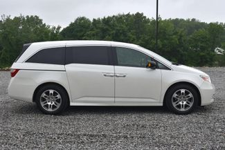 2013 Honda Odyssey Touring Naugatuck, Connecticut 5