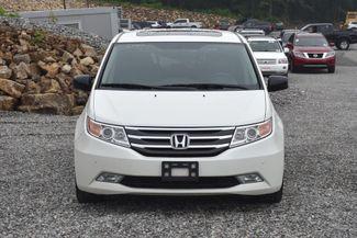 2013 Honda Odyssey Touring Naugatuck, Connecticut 7