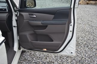2013 Honda Odyssey Touring Naugatuck, Connecticut 8