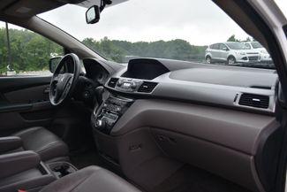2013 Honda Odyssey Touring Naugatuck, Connecticut 9