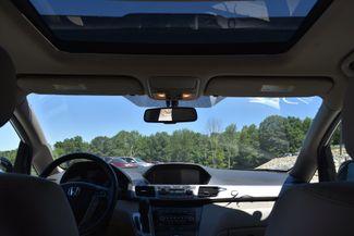 2013 Honda Odyssey Touring Naugatuck, Connecticut 17