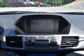 2013 Honda Odyssey Touring Naugatuck, Connecticut 23