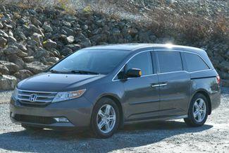 2013 Honda Odyssey Touring Naugatuck, Connecticut