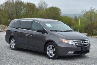 2013 Honda Odyssey Touring Elite Naugatuck, Connecticut