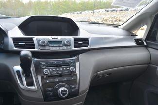 2013 Honda Odyssey Touring Elite Naugatuck, Connecticut 14