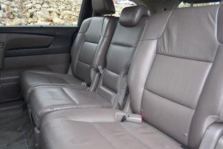 2013 Honda Odyssey Touring Elite Naugatuck, Connecticut 6