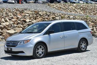 2013 Honda Odyssey EX-L in Naugatuck, Connecticut 06770