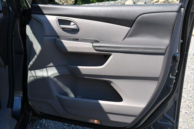 2013 Honda Odyssey LX Naugatuck, Connecticut 12