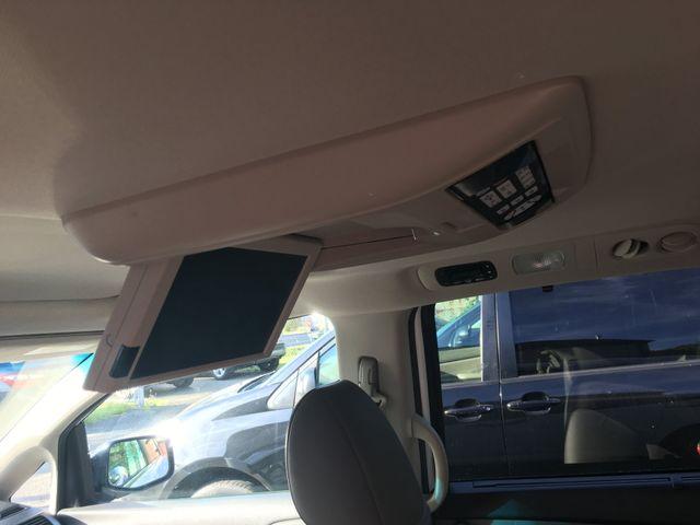 2013 Honda Odyssey EX-L New Brunswick, New Jersey 12
