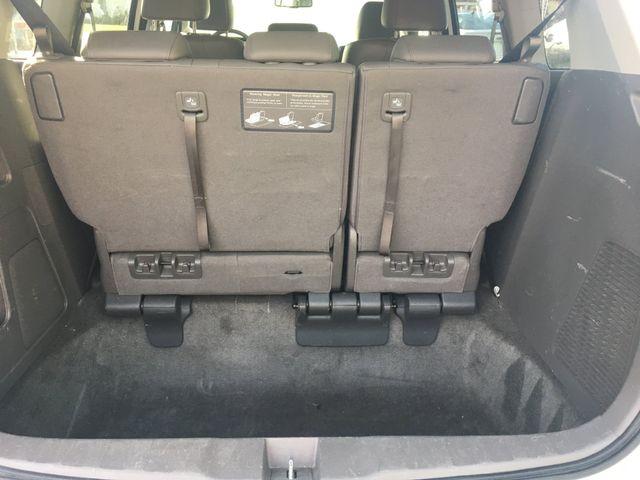 2013 Honda Odyssey EX-L New Brunswick, New Jersey 9