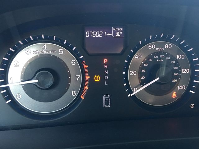 2013 Honda Odyssey EX-L New Brunswick, New Jersey 18