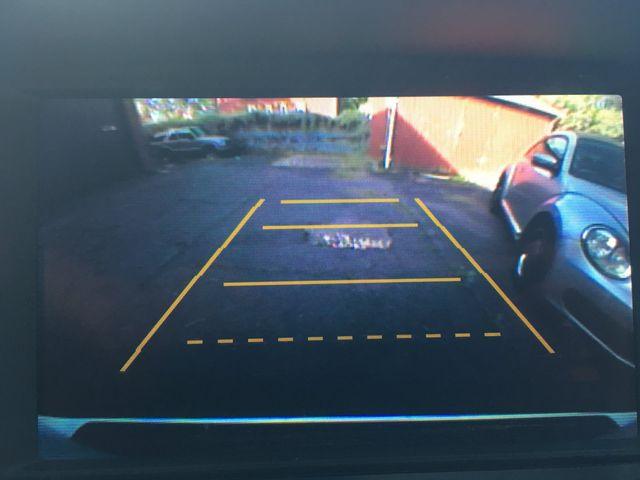 2013 Honda Odyssey EX-L New Brunswick, New Jersey 25