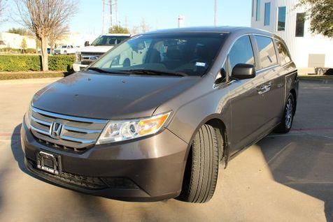 2013 Honda Odyssey EX-L | Plano, TX | Consign My Vehicle in Plano, TX