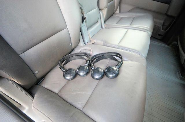 2013 Honda Odyssey Touring Elite Reseda, CA 17