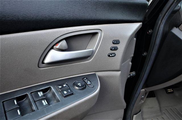 2013 Honda Odyssey Touring Elite Reseda, CA 32