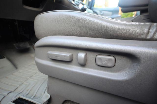 2013 Honda Odyssey Touring Elite Reseda, CA 33