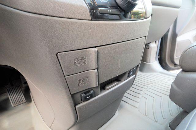 2013 Honda Odyssey Touring Elite Reseda, CA 35