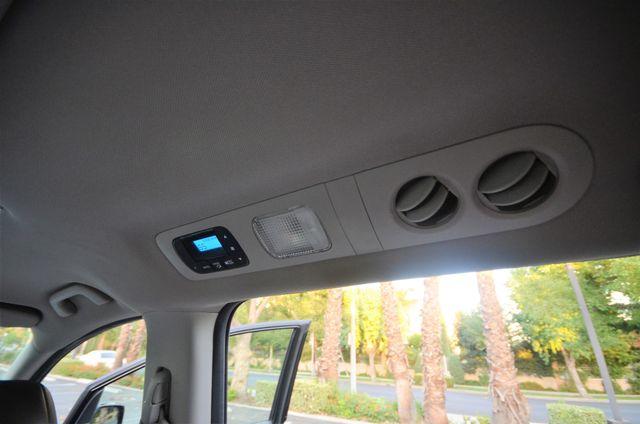 2013 Honda Odyssey Touring Elite Reseda, CA 36