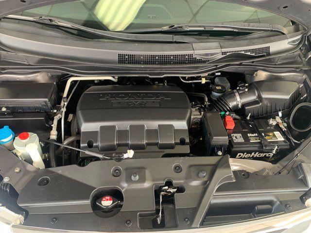 2013 Honda Odyssey EX-L in Rome, GA 30165