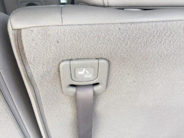 2013 Honda Odyssey EX-L in San Antonio, TX 78212