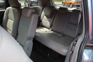 2013 Honda Odyssey EX-L  city PA  Carmix Auto Sales  in Shavertown, PA