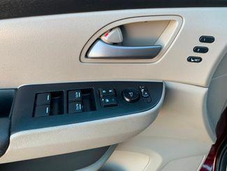 2013 Honda Odyssey Touring 3 MONTH/3,000 MILE NATIONAL POWERTRAIN WARRANTY Mesa, Arizona 16