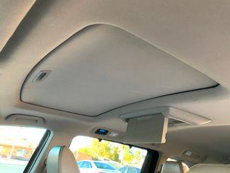 2013 Honda Odyssey Touring 3 MONTH/3,000 MILE NATIONAL POWERTRAIN WARRANTY Mesa, Arizona 19