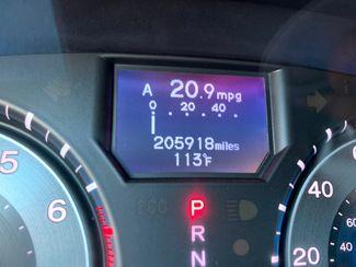 2013 Honda Odyssey Touring 3 MONTH/3,000 MILE NATIONAL POWERTRAIN WARRANTY Mesa, Arizona 26