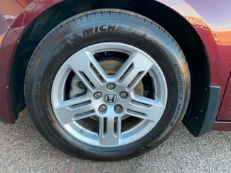 2013 Honda Odyssey Touring 3 MONTH/3,000 MILE NATIONAL POWERTRAIN WARRANTY Mesa, Arizona 25