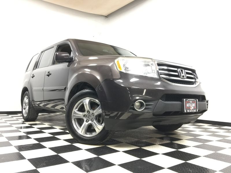 2013 Honda Pilot *Affordable Payments* | The Auto Cave in Addison
