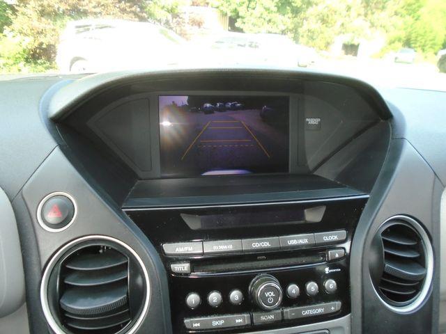 2013 Honda Pilot EX-L in Alpharetta, GA 30004