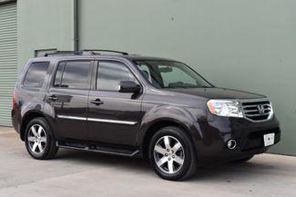 2013 Honda Pilot Touring | Arlington, TX | Lone Star Auto Brokers, LLC-[ 2 ]