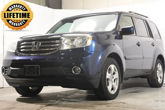 2013 Honda Pilot EX in Branford, CT 06405