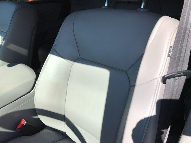 2013 Honda Pilot Touring in Carrollton, TX 75006