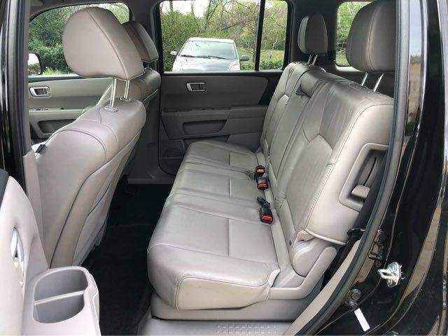 2013 Honda Pilot EX-L in Carrollton, TX 75006
