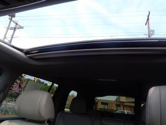 2013 Honda Pilot EX-L  city NC  Palace Auto Sales   in Charlotte, NC