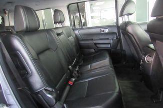 2013 Honda Pilot EX-L W/DVD/ BACK UP CAM Chicago, Illinois 9